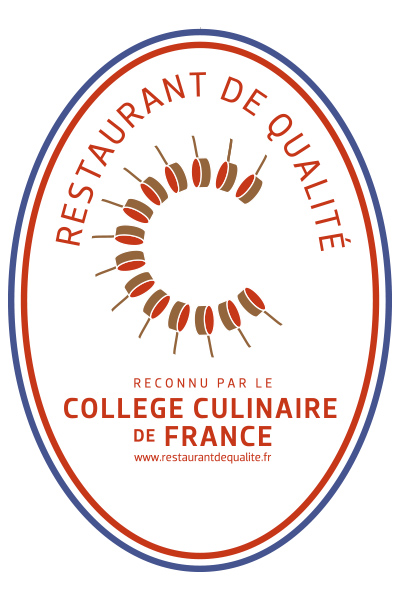 Logo Collège culinaire